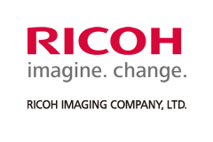RICOH IMAGING COMPANY,LTD.