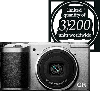 GR2 Silver Edition