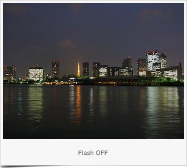 Flash Digital Camera Basic Knowledge Photo Style Digital Cameras Ricoh Global