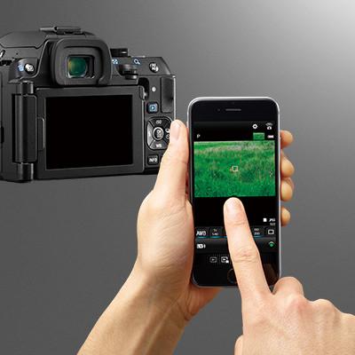 digital camera download