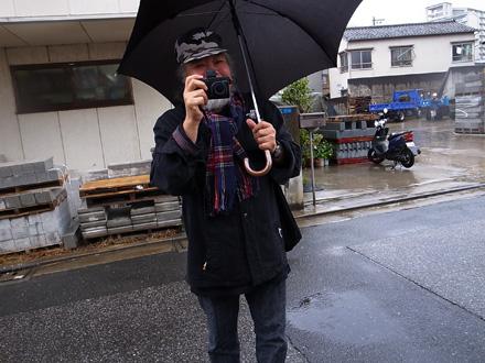長徳 田中