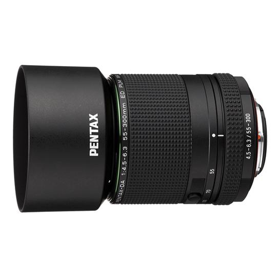 Hd pentax da 55 300mmf45 63ed plm wr re telephoto lenses k hd pentax da 55 300mmf45 63ed plm wr re telephoto lenses k mount lenses lenses products ricoh imaging publicscrutiny Image collections