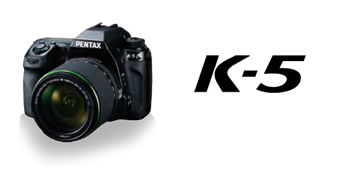 USB cable and HDMI cable for Pentax K-5 II